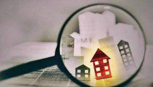 Tìm hiểu kỹ thông tin nhà đất trước khi mua