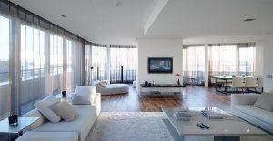 5-can-penthouse-xa-xi-nhat-tai-tp-hcm-3_f_improf_600x309