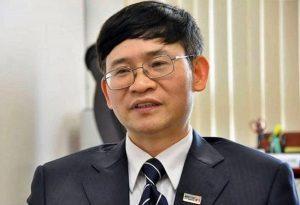 Luật sư Trương Thanh Đức tư vấn
